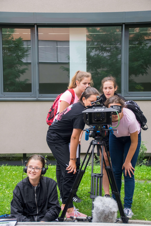 Girlsfilmcamp_10