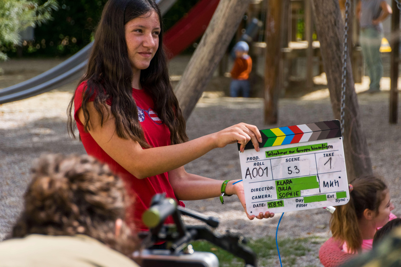 Girlsfilmcamp_2