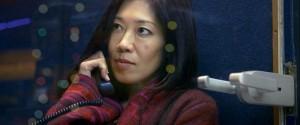 01_Mimi_1_NahokoFortNishigami_CiaoCherie_RGB
