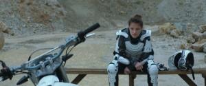 03_LANIMALE_Mati_Motorrad
