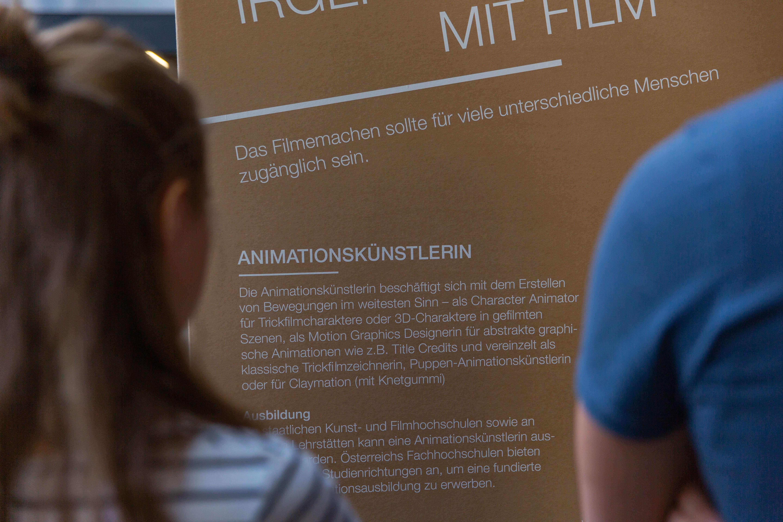 Ausstellungsansichten4