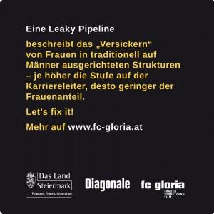 D14_bierdeckel_print2c.indd