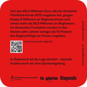 D15_bierdeckel_8