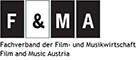 F-MA-Filmwirtschaft_2_140b