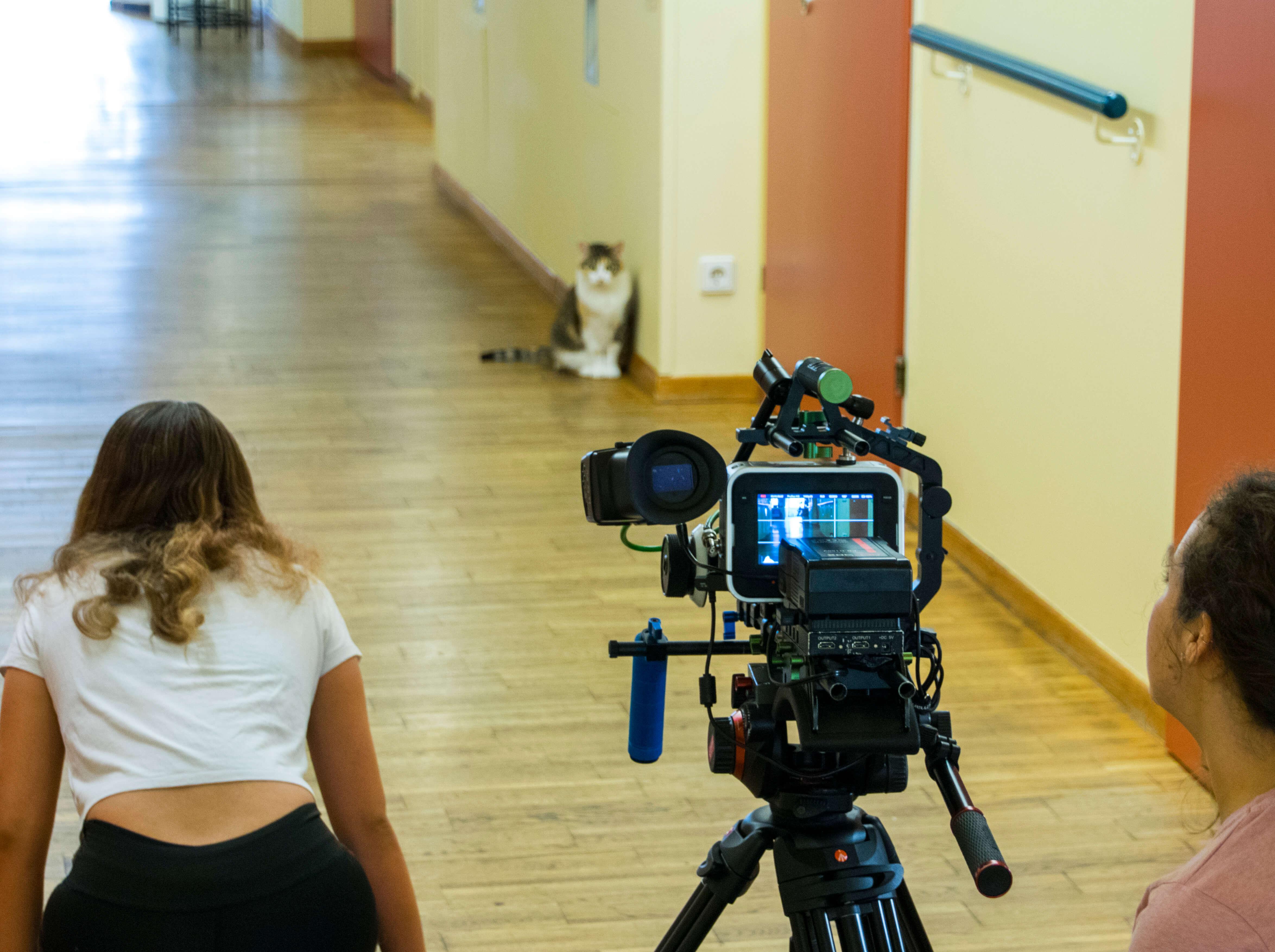 Girlsfilmcamp_1