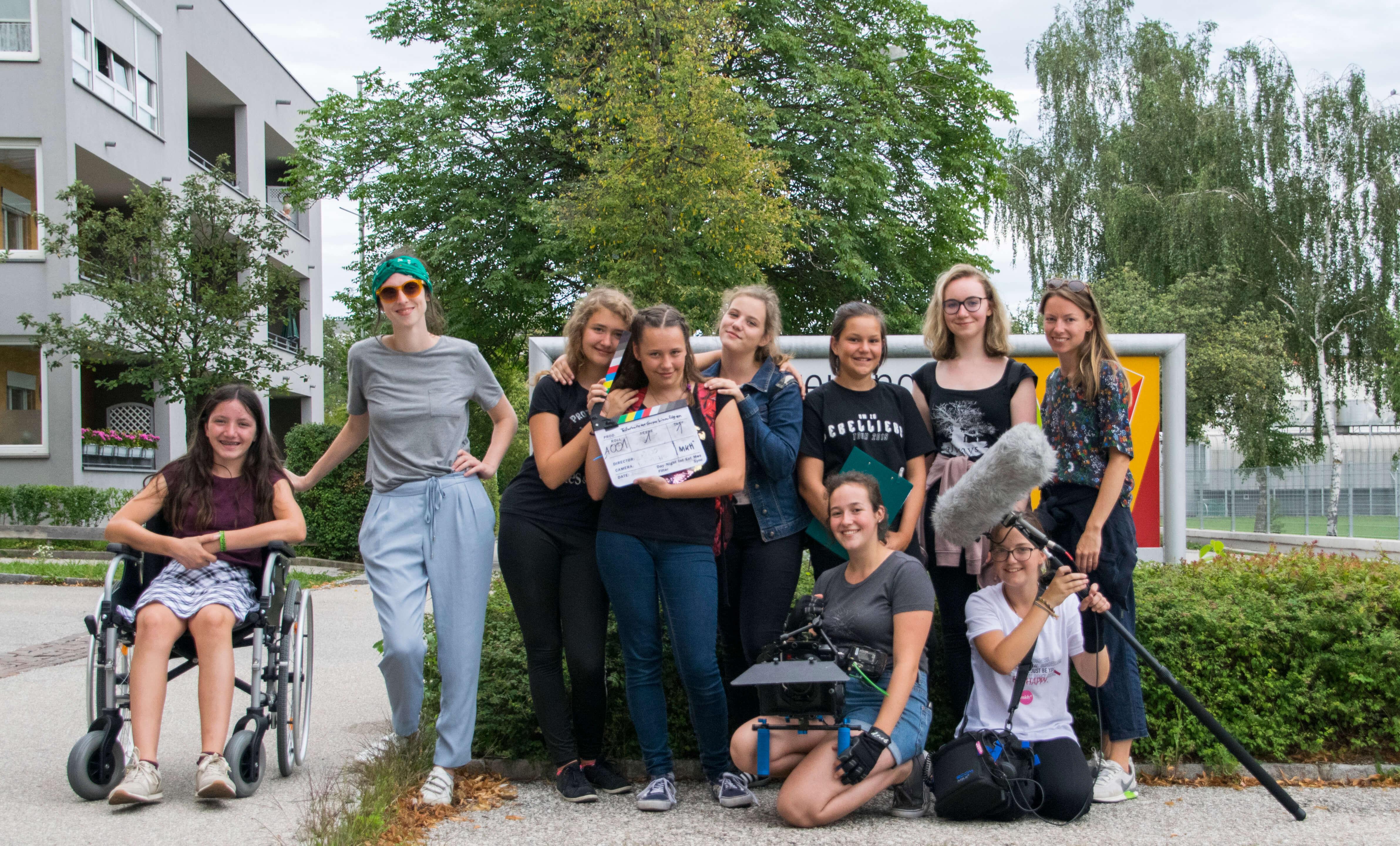 Girlsfilmcamp_11