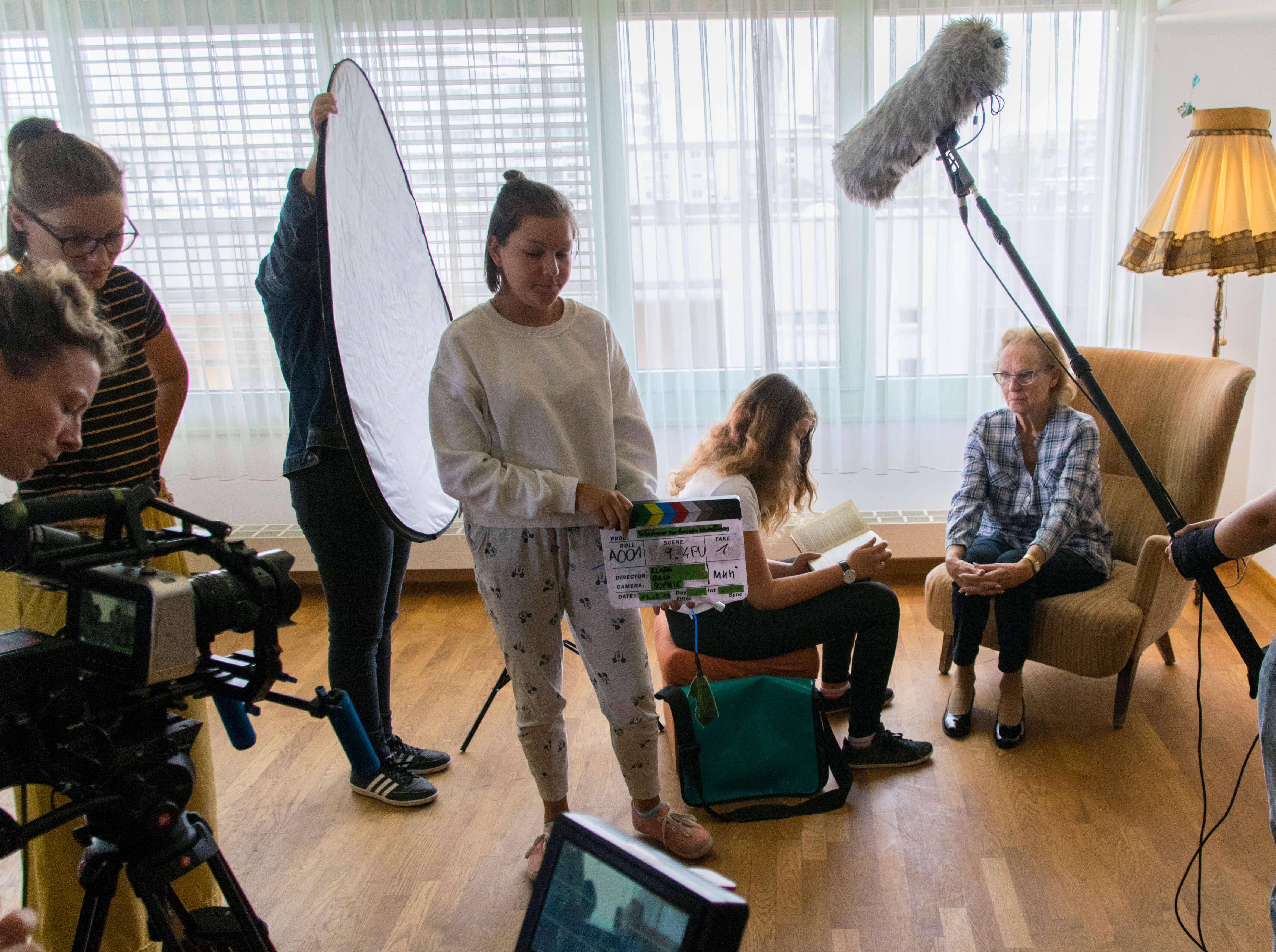 Girlsfilmcamp_3