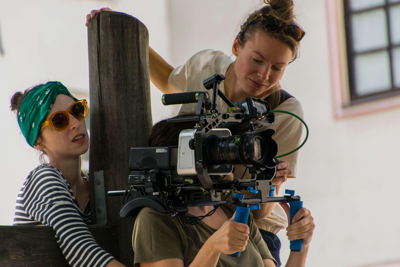 Girlsfilmcamp_6