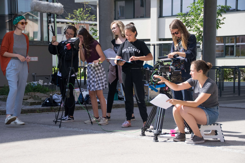 Girlsfilmcamp_7