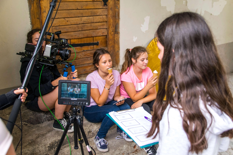 Girlsfilmcamp_8