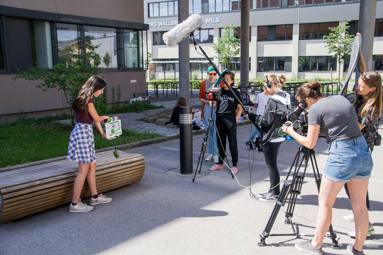Girlsfilmcamp_9