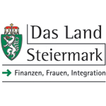 LogoLandStmkFrauen