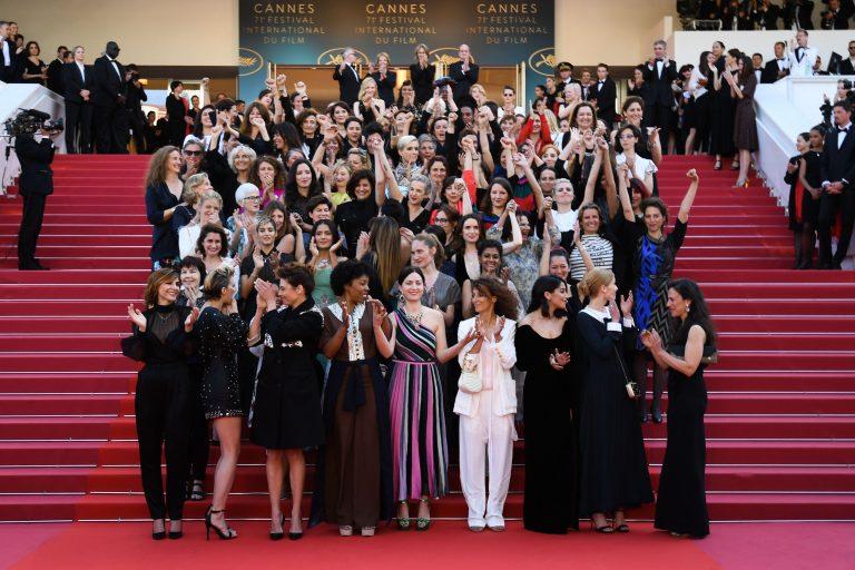 Gendergerechtigkeit in Cannes – Eine Nachschau