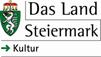 Steiermark-logo_0