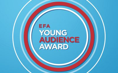 EFA Young Audience Award 2019