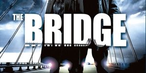 the_bridge_cover_300